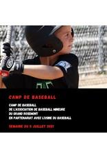 Copy of Camp baseball Rosemont 5 juillet