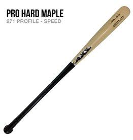 Axe Bat Axe Bat - PRO HARD MAPLE 271 MODEL L118-33 33-30(-3) Baril 2'5/8
