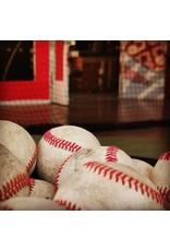 St-Ex Volet baseball automne 2021 (paiement 1)