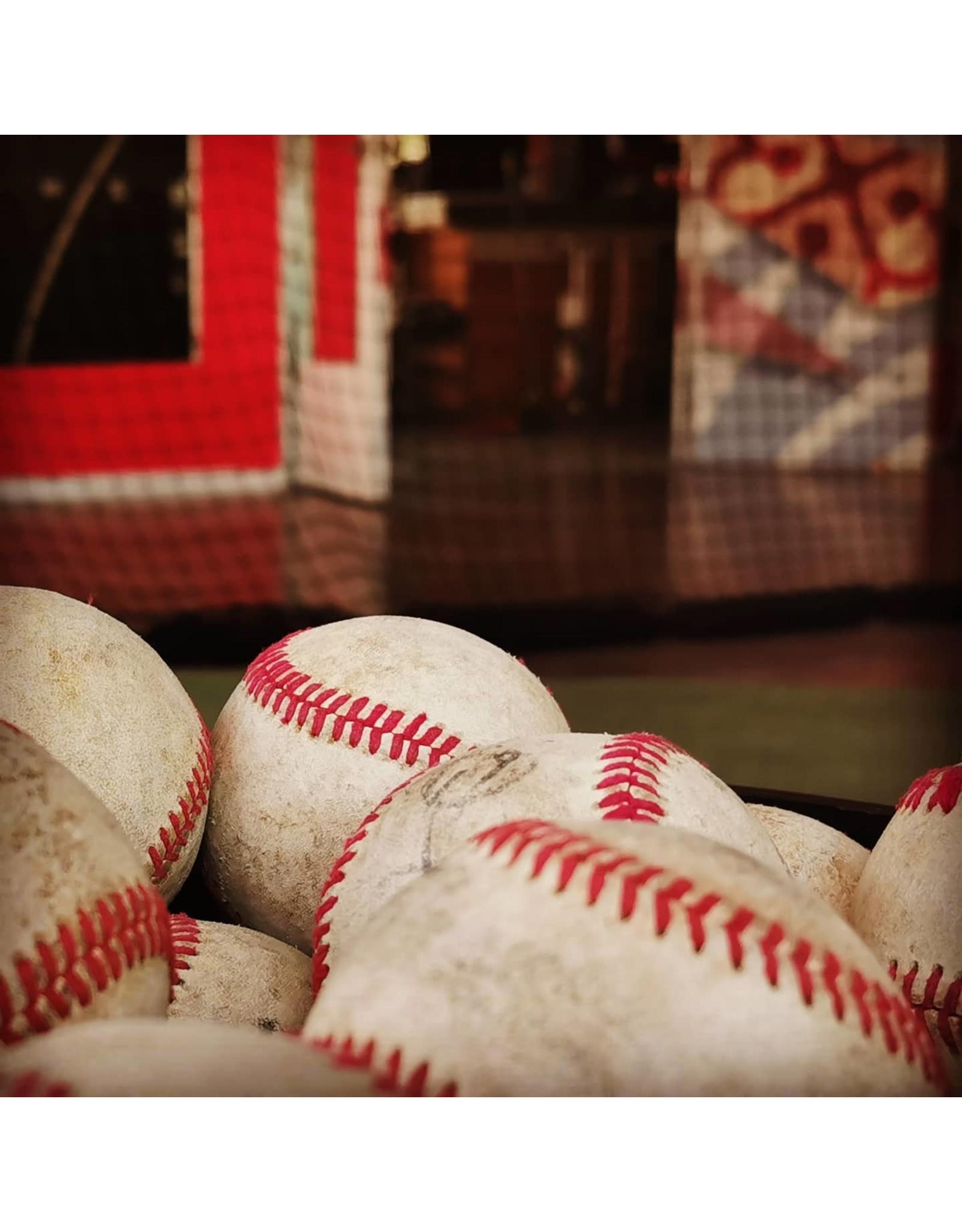 St-Ex Volet baseball Printemps 2021 (paiement 1)