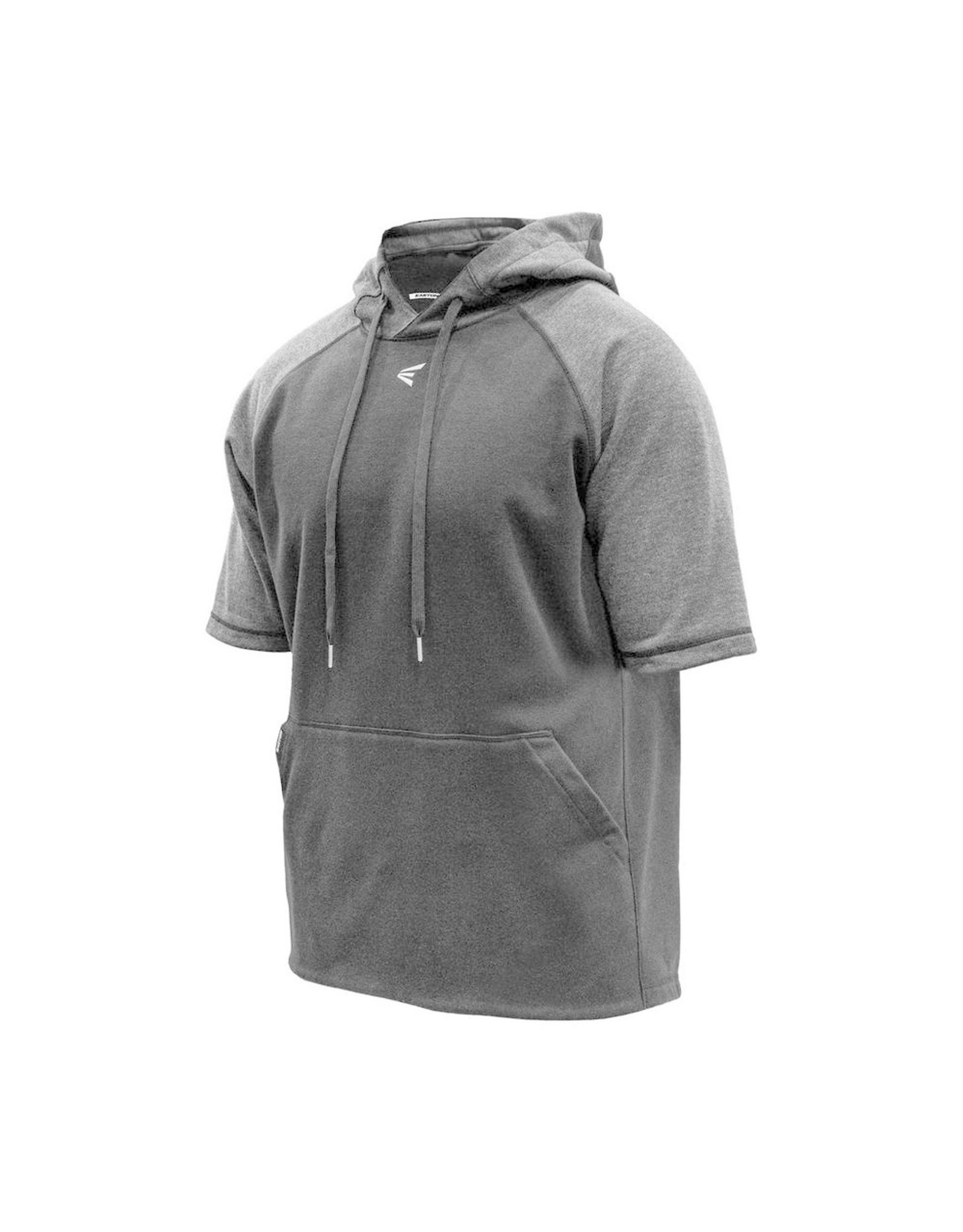 EASTON (CANADA) EASTON- Short Sleeve PERF Hoody