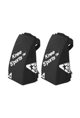 ALL STAR ALL STAR Deltaflex knee S'ports / Support genou  Receveur