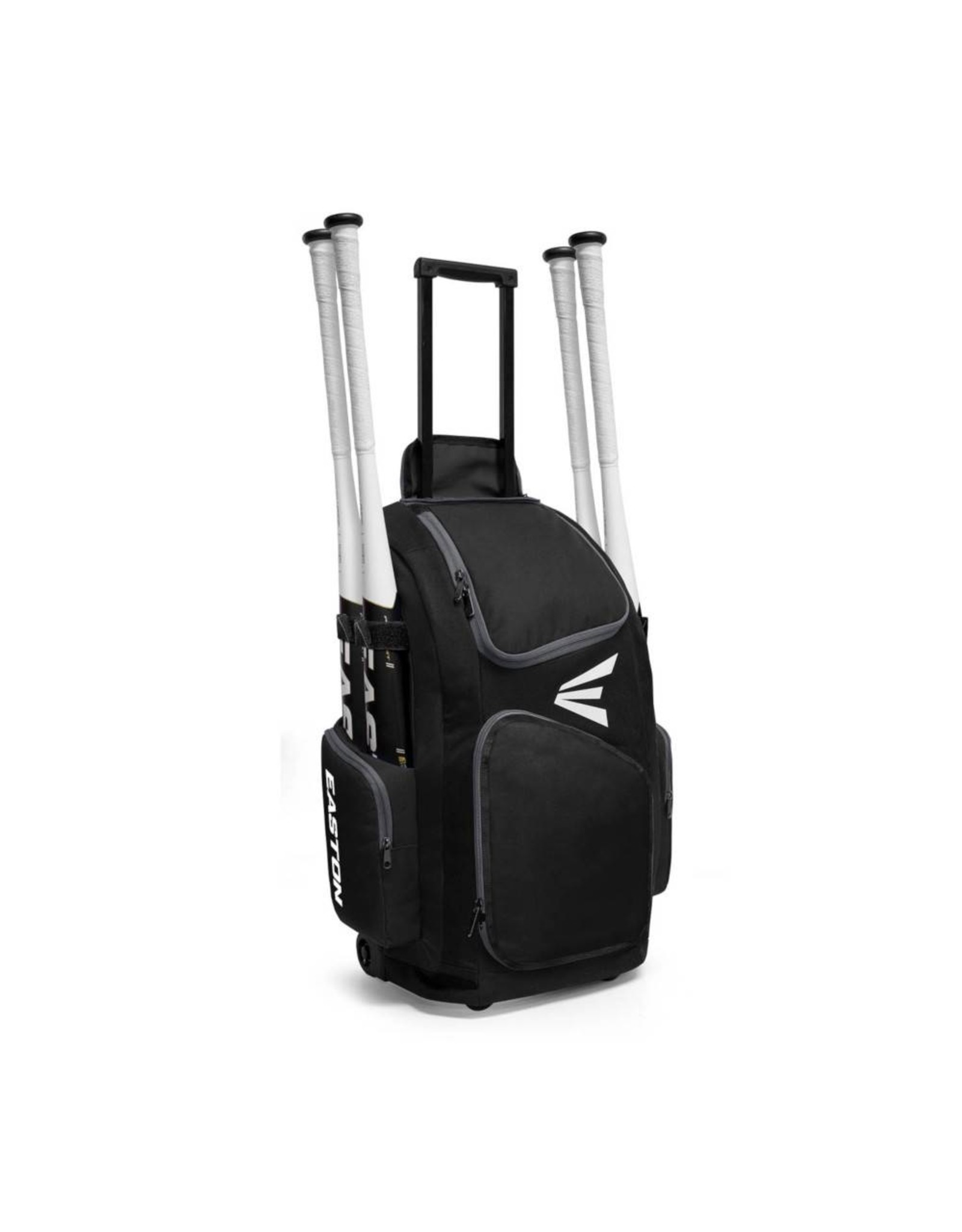 EASTON (CANADA) EASTON- Sac à roulette TRAVELER STAND UP WHEELED