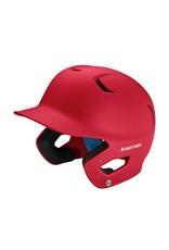 Casque rouge Z5 2.0 Helmet