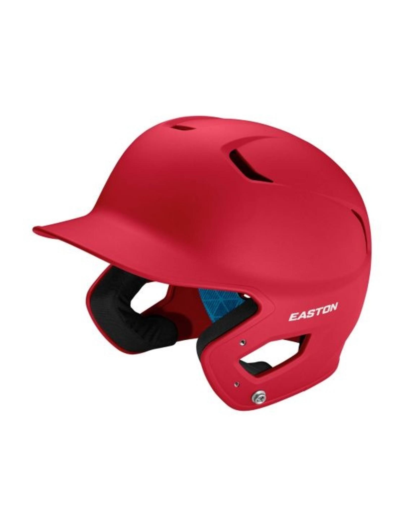 EASTON (CANADA) Easton - Casque Z5 2.0 Helmet