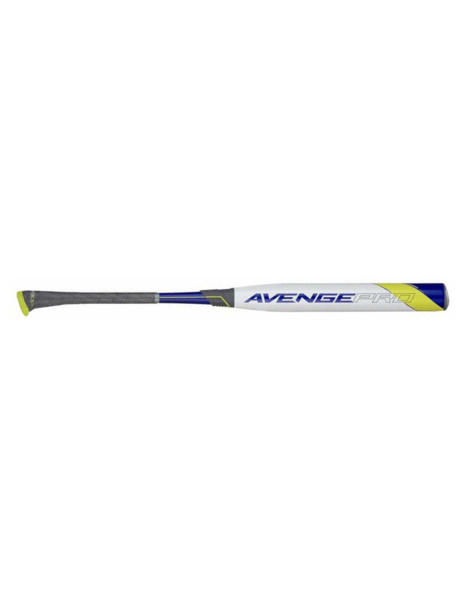 AXE BAT softball Avenger Pro 34-27 (-7) 2''1/4