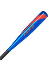 AXE bat HERO 25-14 (-9)
