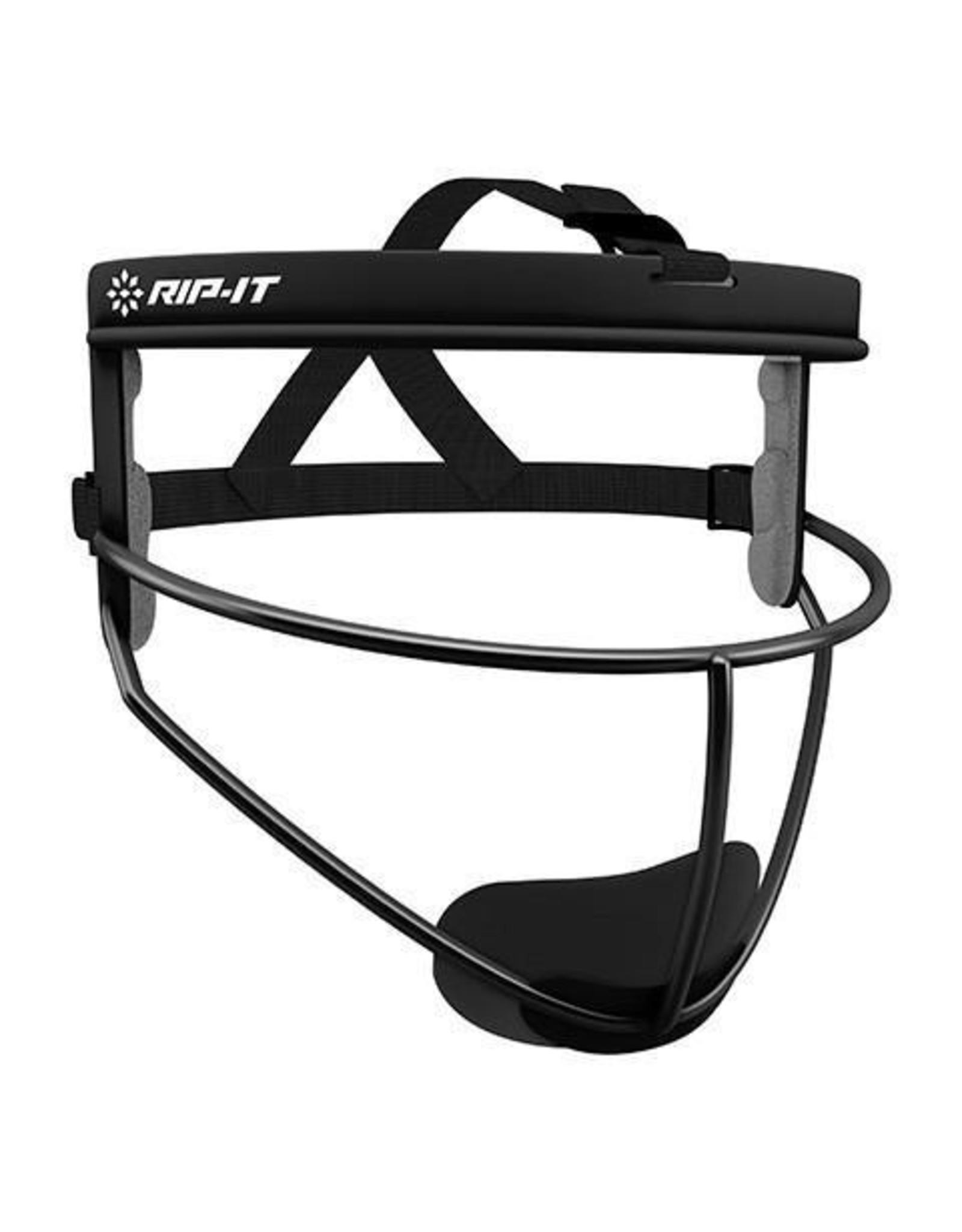 Rip-It - Masque de protection