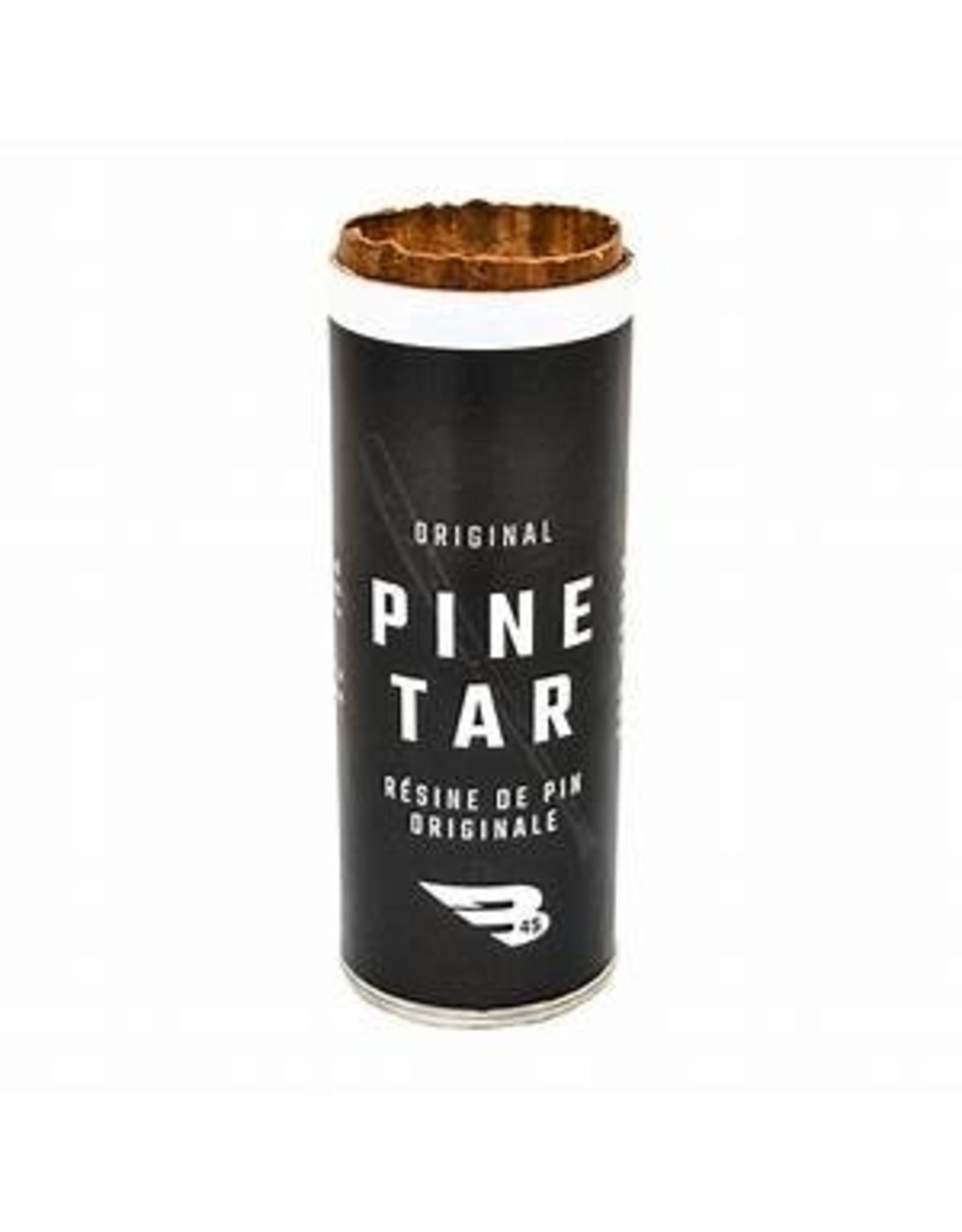 B45 B45 - Pine Tar