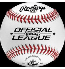 Rawlings Rawlings - 12 Balles 9'' 65CC