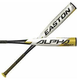 EASTON (CANADA) Bâton EASTON - ALPHA 360 SL20AL8 2 3/4