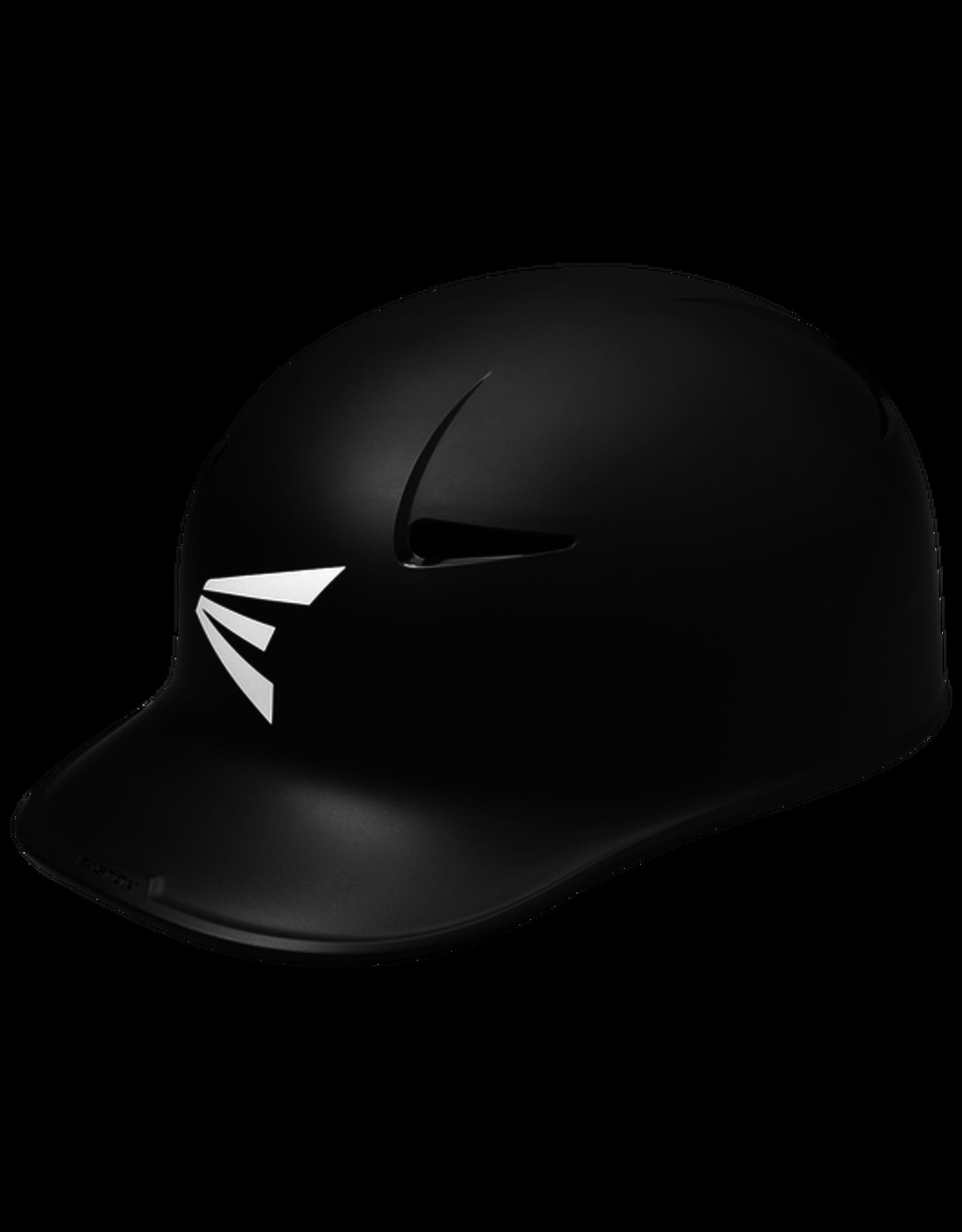 EASTON- Casque receveur- PRO X SKULL CAP