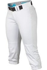 EASTON (CANADA) EASTON- Prowess Pant Solid