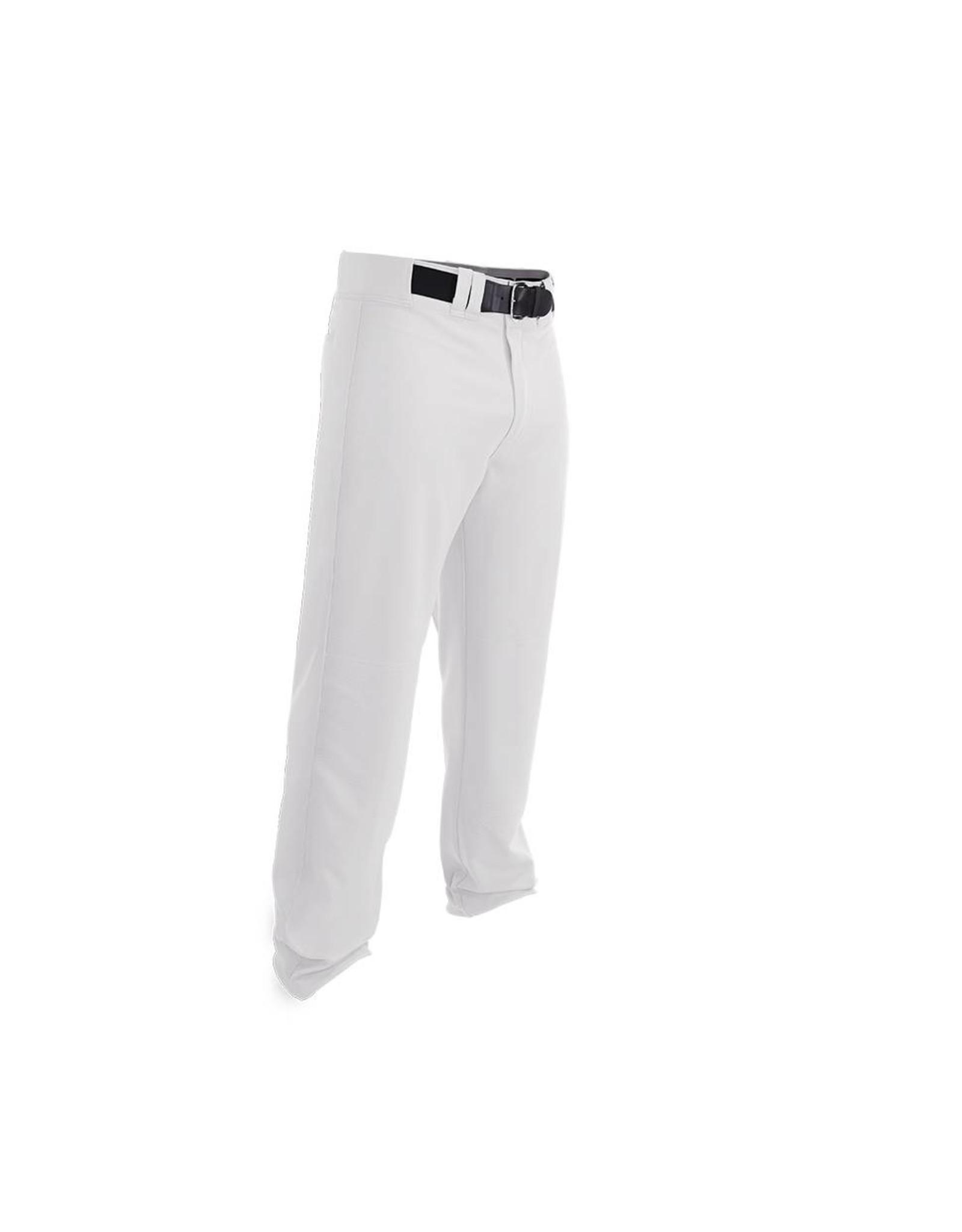 EASTON- Pantalon RIVAL