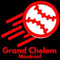 Grand Chelem - Baseball Softball Entertainment - Montréal