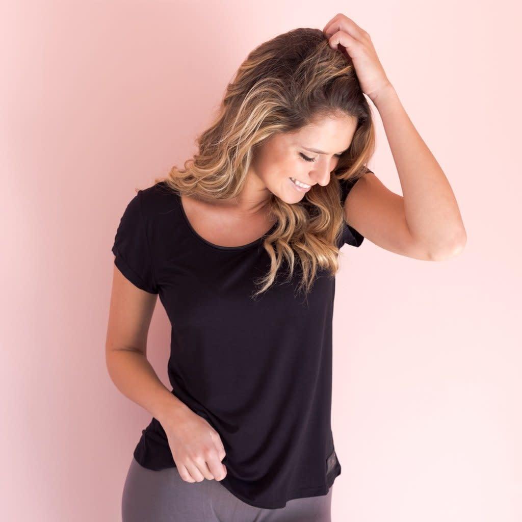 Faceplant Short Sleeve Shirt