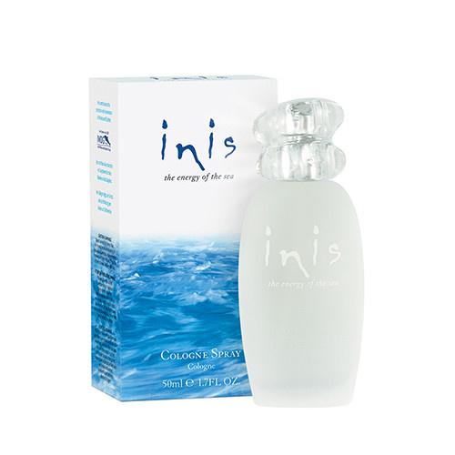 INIS Inis 1.7oz Cologne Spray