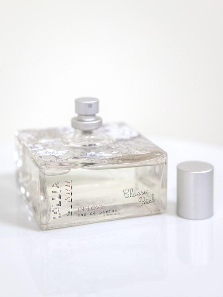 Lollia In Love Perfume