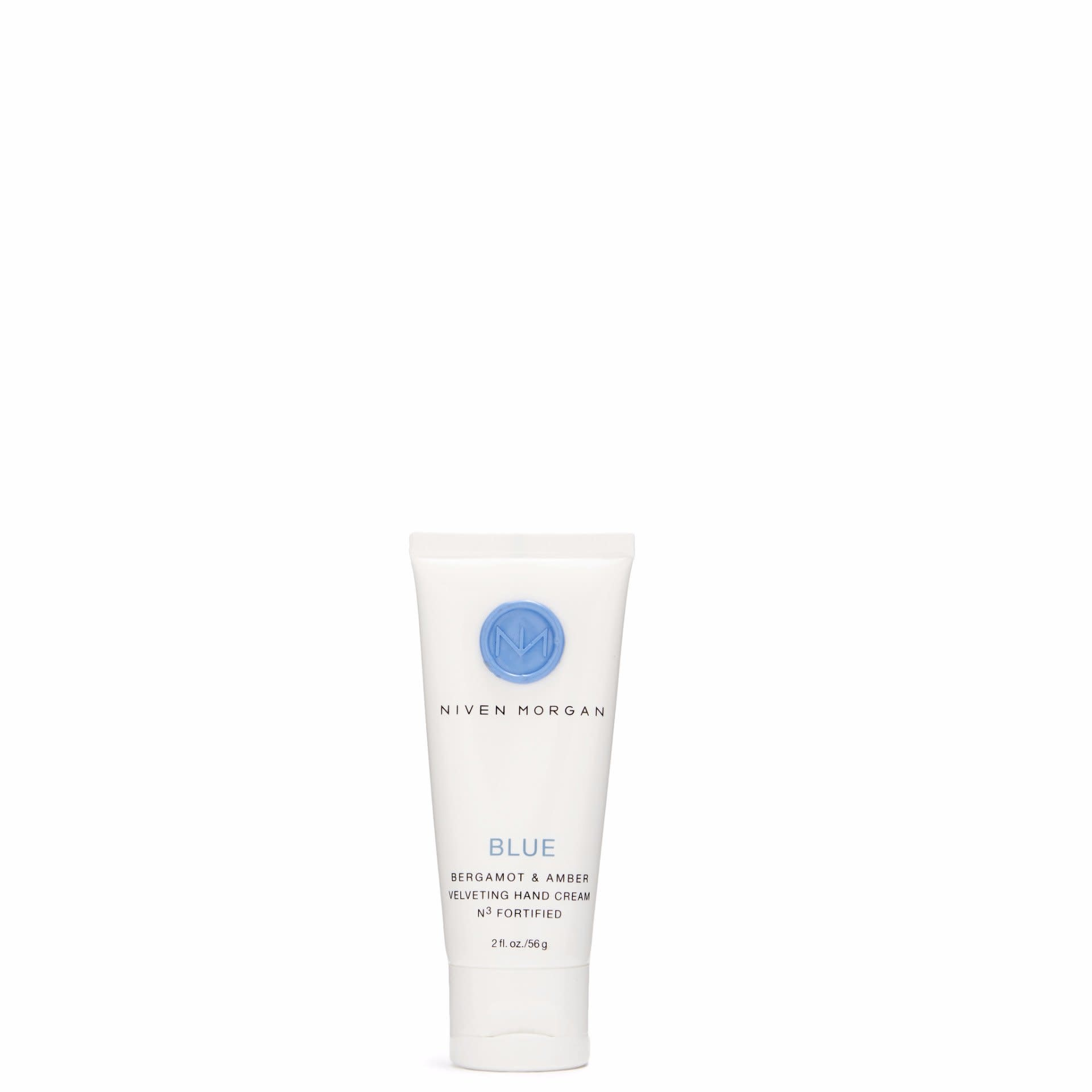 Niven Morgan Blue 2oz Hand Cream
