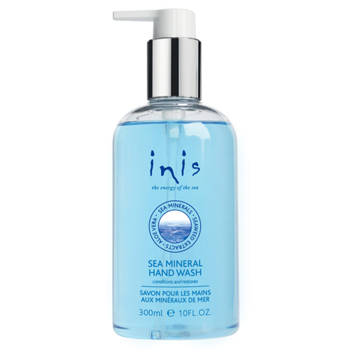 INIS Inis Liquid Hand Wash