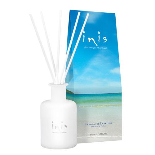 INIS Inis Fragrance Diffuser