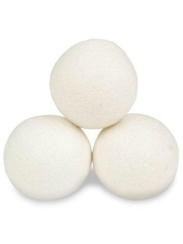 Acadian Pride Fragrance Company Dryer Ball Set of 4