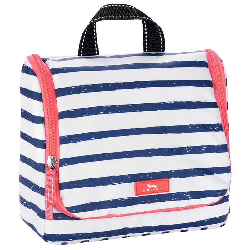 Scout Bags Ship Shape Rinse & Repeat
