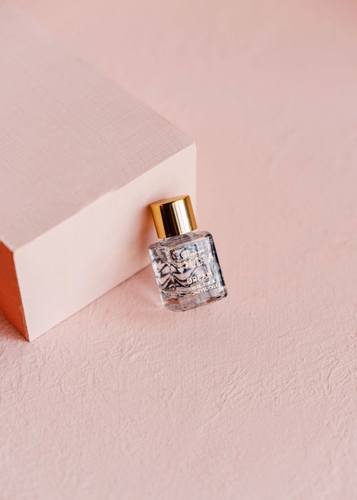 Lollia Dream Little Luxe Parfum