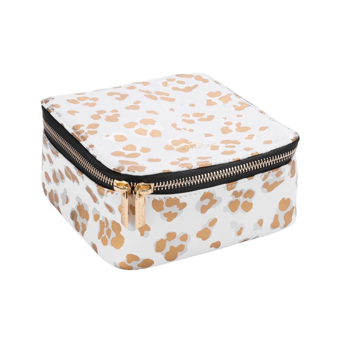 Scout Bags Hidden Gem Kitty Glitter