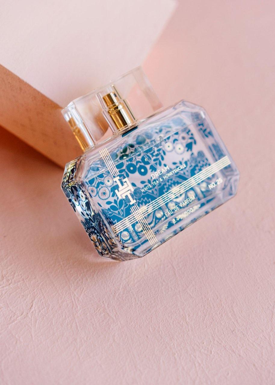 Lollia Dream Perfume