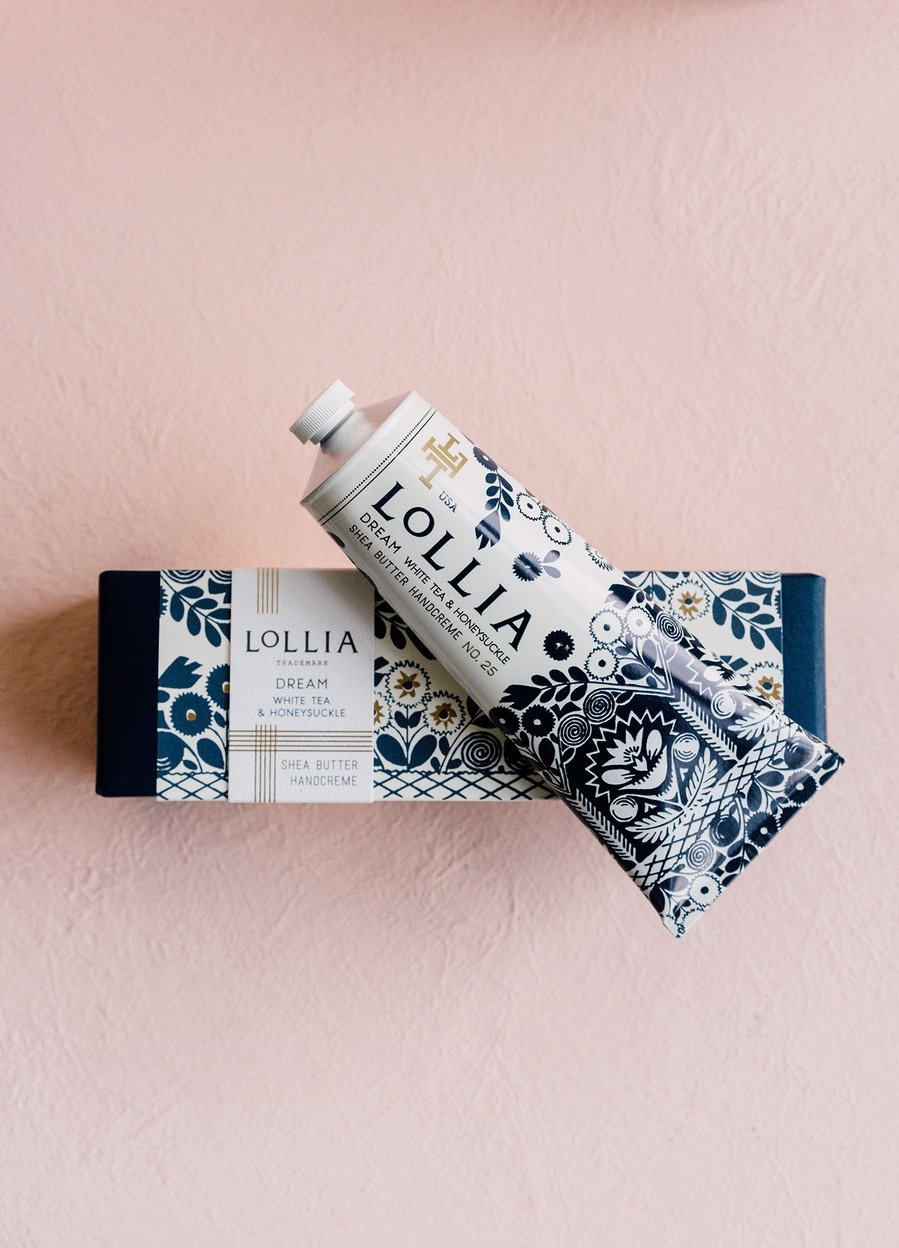 Lollia Dream Handcreme