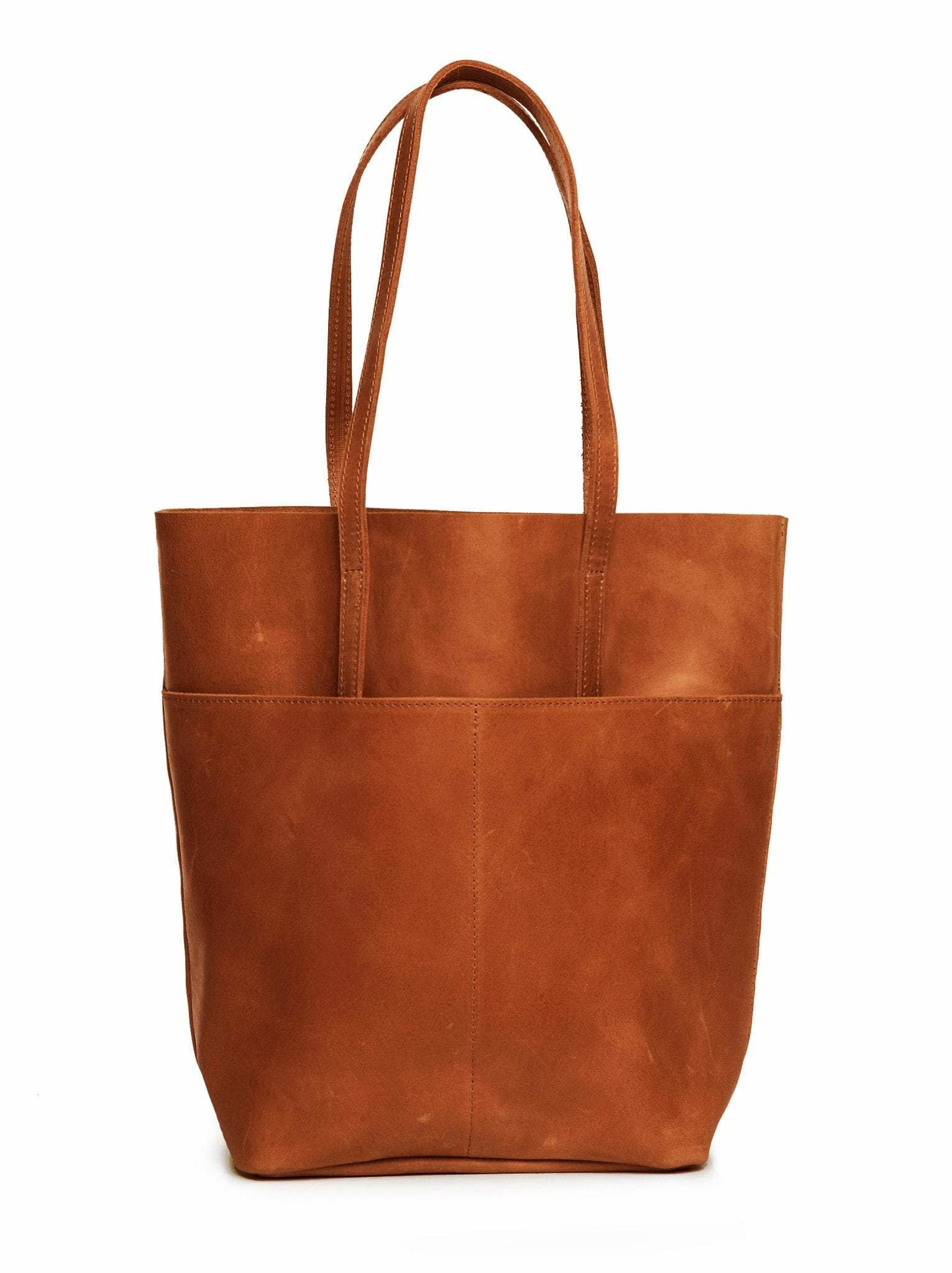 ABLE Selam Magazine Tote