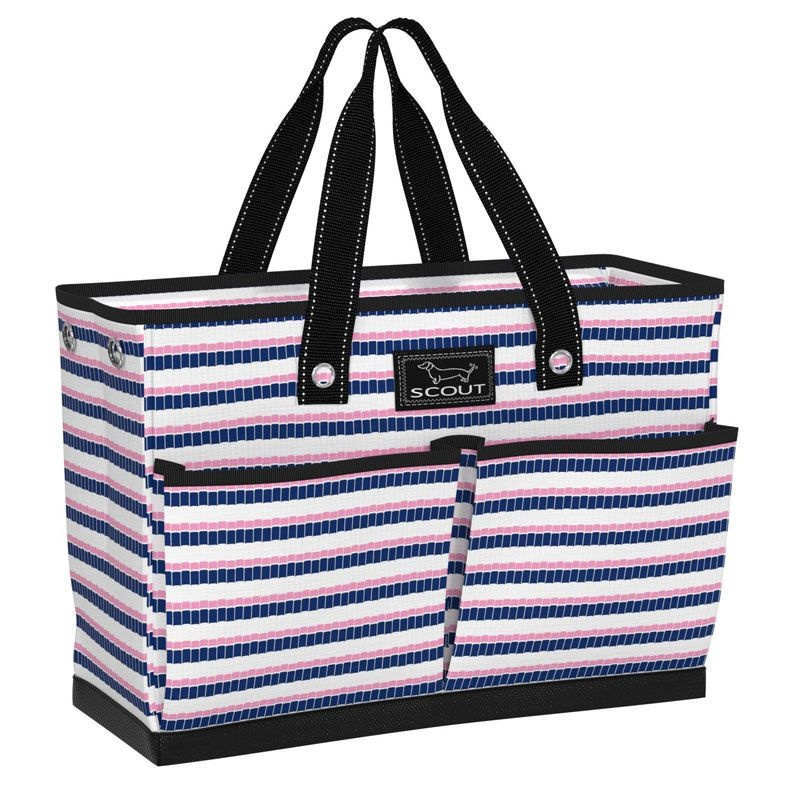 Scout Bags Smartees The BJ BAG