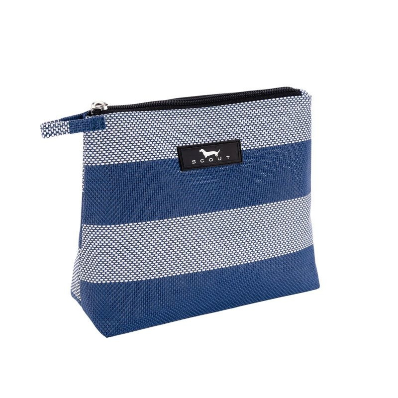 Scout Bags Nassau Navy Go Getter