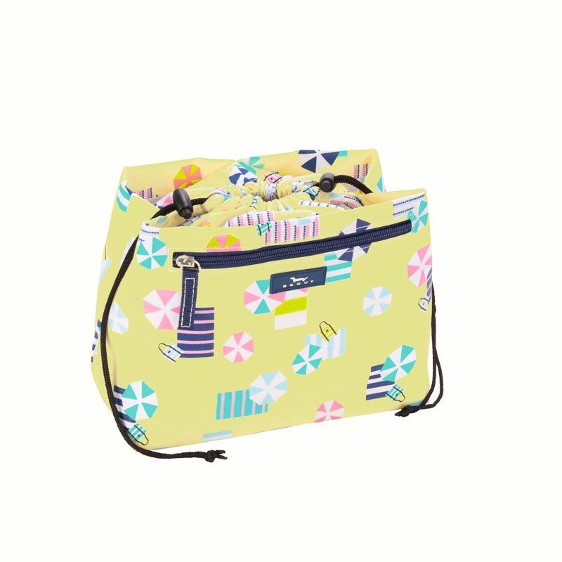 Scout Bags Shorigami Glam Squad
