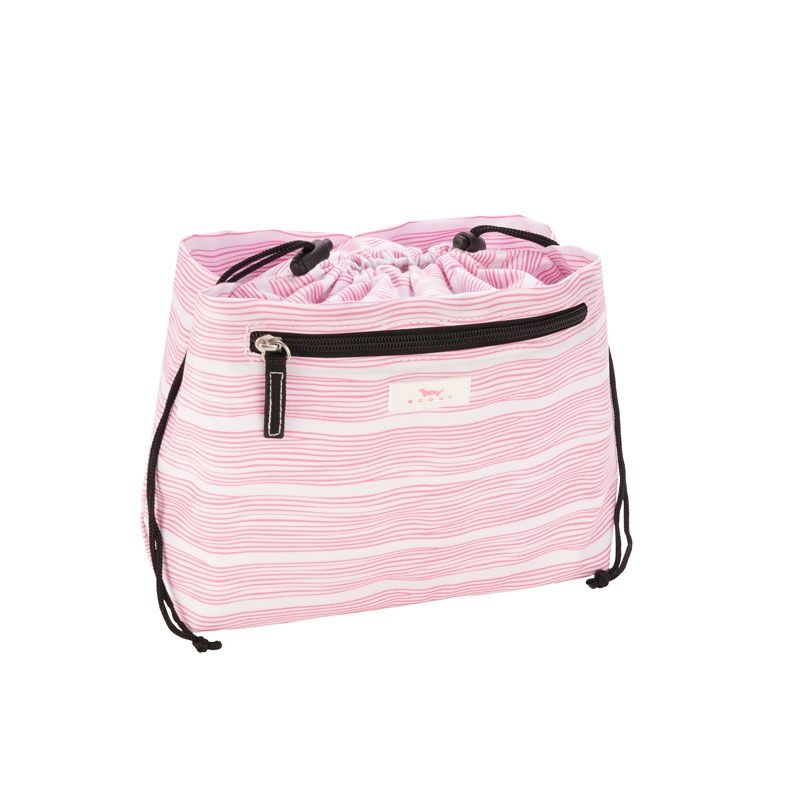 Scout Bags Wavy Love Glam Squad