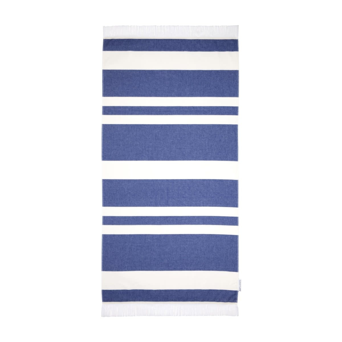 Sunny Life Fouta Towel Dolce Classic