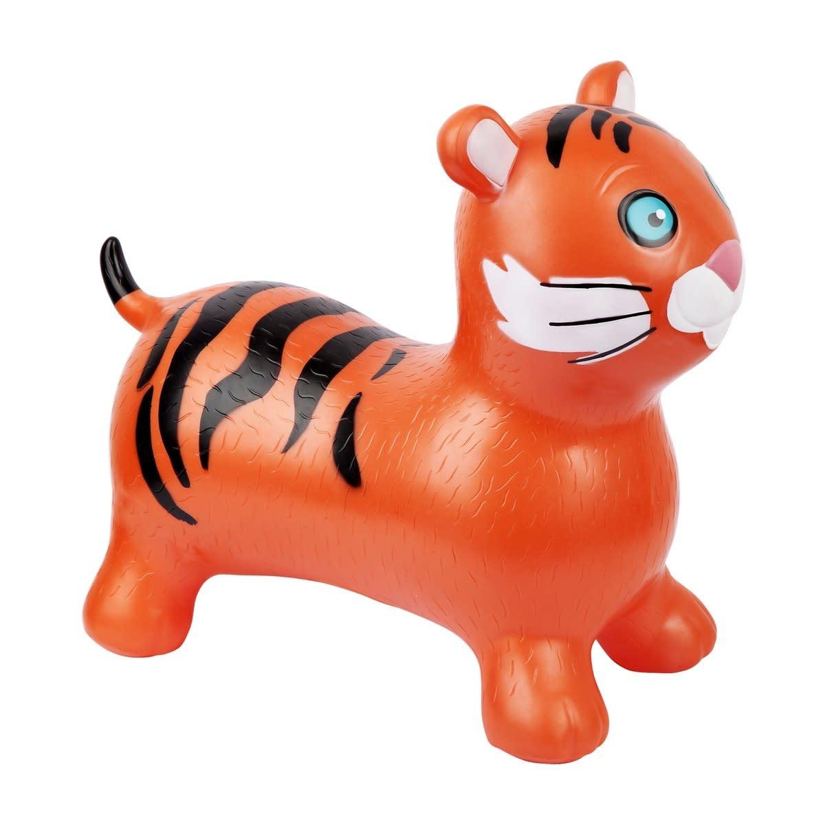 Sunny Life Tiger Hopper