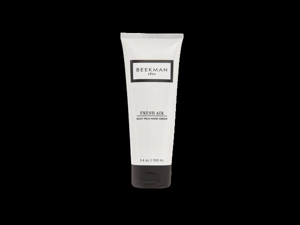 Beekman 1802 Fresh Air Hand Cream 2oz