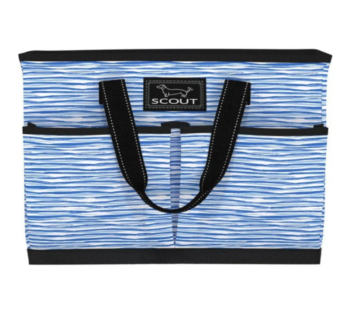 Scout Bags The BJ Bag-Serene Dion