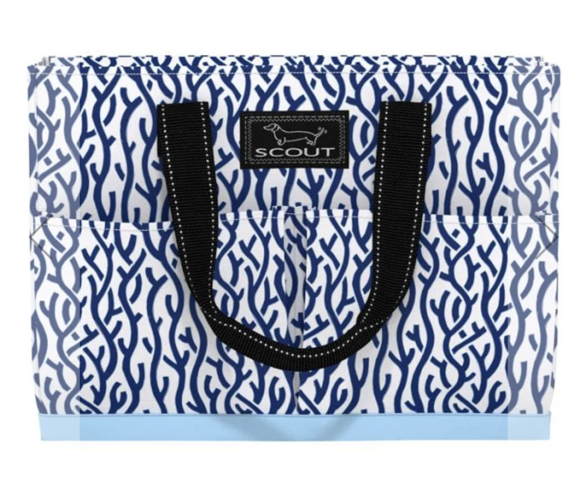 Scout Bags Uptown Girl-Cays of Our Lives