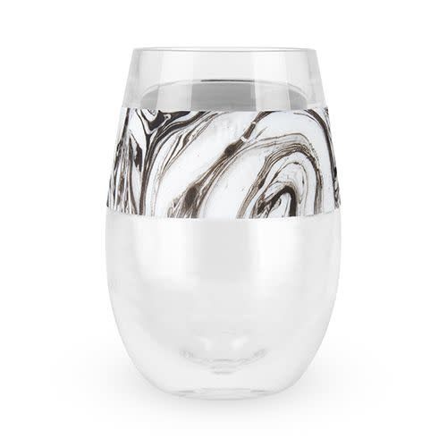 Host Wine Freeze Cooling Cup