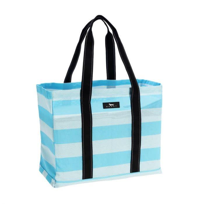 Scout Bags Roadtripper-Aloha Aqua