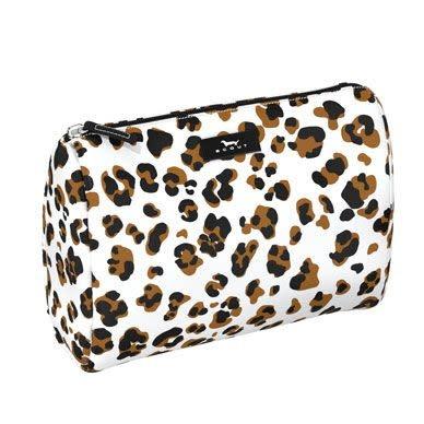 Scout Bags Packin' Heat-Tiger Queen