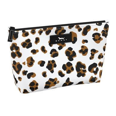 Scout Bags Twiggy-Tiger Queen