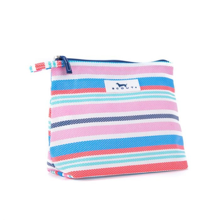 Scout Bags Go Getter-Awn the Beach
