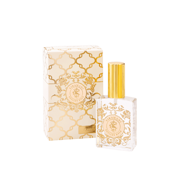 Shelley Kyle Tiramani Perfume 30ml