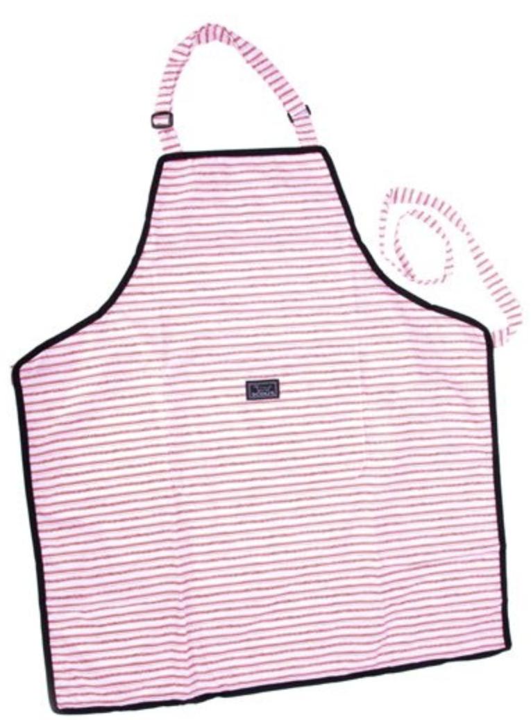 Scout Bags Good Cookin-Jennifer Garland