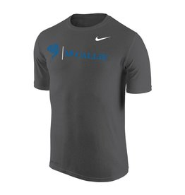 NIKE NIKE LEGEND DRI-FIT T-SHIRT