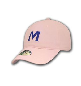 OURAY OURAY SMALL FIT EPIC PINK CAP